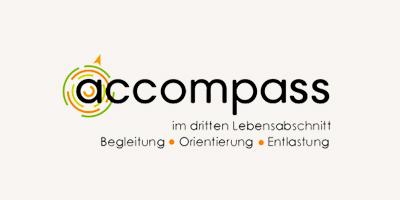 Logo accompass